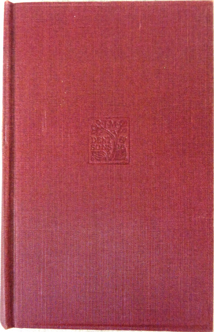 A Literary & Historical Atlas of Asia by J.G. Bartholomew LLD