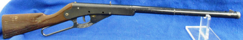 Daisy No. 102 M36 Lever Action Repeater BB Rifle