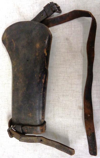 Springfield Trapdoor 1st Model Carbine Boot
