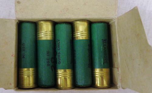 Remington Express Extra Long Range 20 ga. Shot Shells
