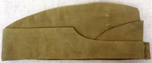 Royal Australian Armoured Corp Officer's Burberrys' Cap