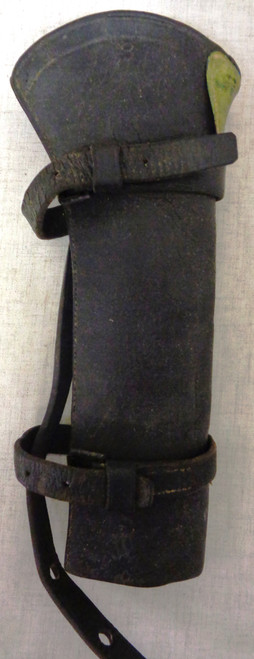 Rock Island Arsenal 3rd Model Carbine Boot