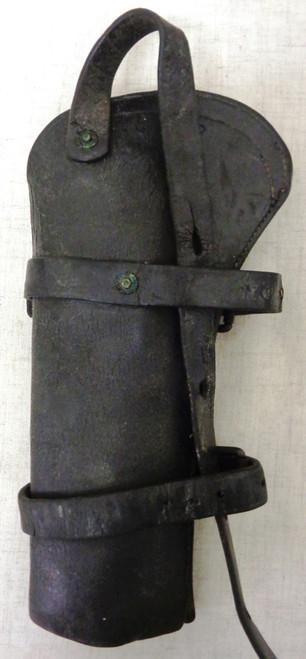Rock Island Arsenal 2nd Model Carbine Boot