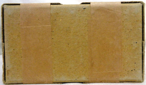 """KYNOCH .450 Nitro Express 3-1/4"""" Uncapped Cases - unopened"""