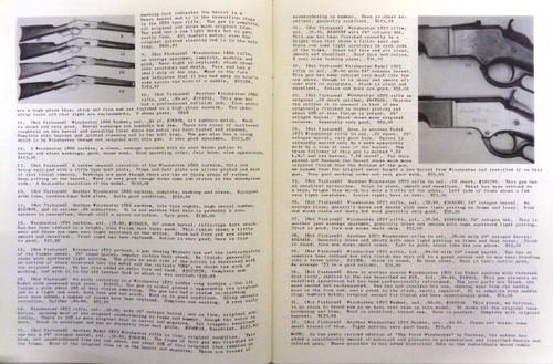 Jackson Arms Catalog 17