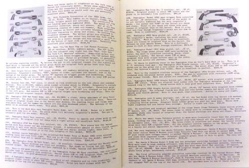 Jackson Arms Catalog 26