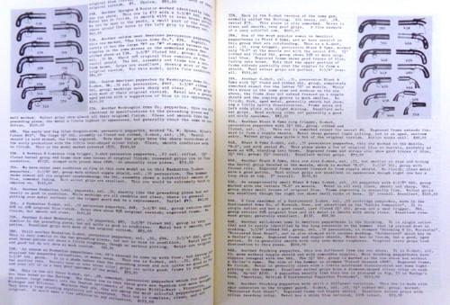 Jackson Arms Catalog 24