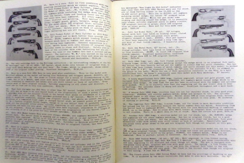 Jackson Arms Catalog 16