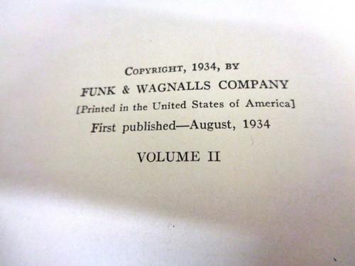 The Modern Gunsmith by James Virgil Howe - Vol. II