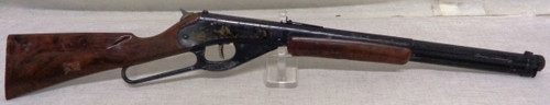 Daisy No. 94 Lever Action Repeating Air Rifle