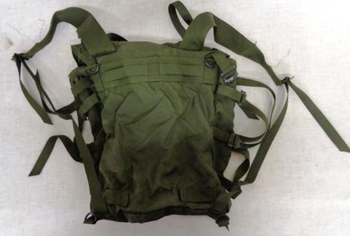 Republic of Korea Naval Back Pack