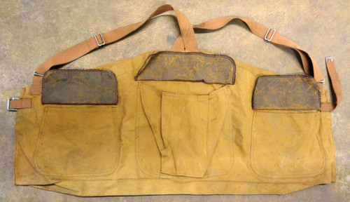 Commercial Hunters Game Bag