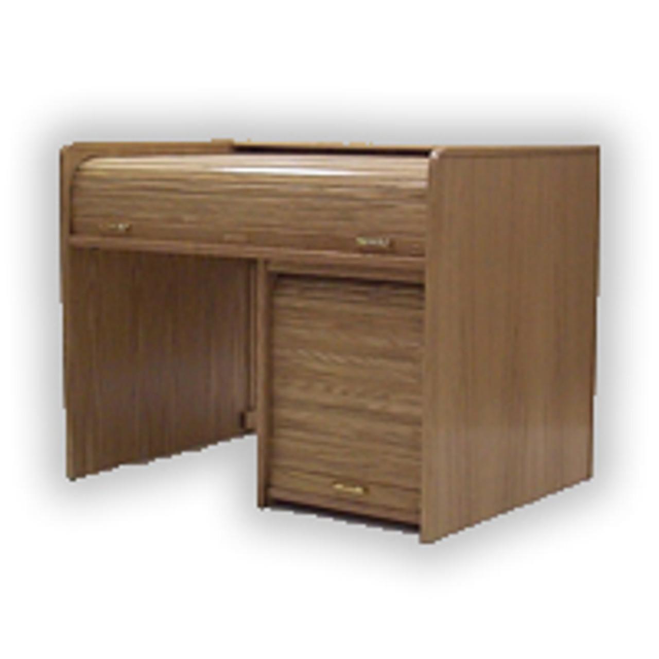 Equipment Desks