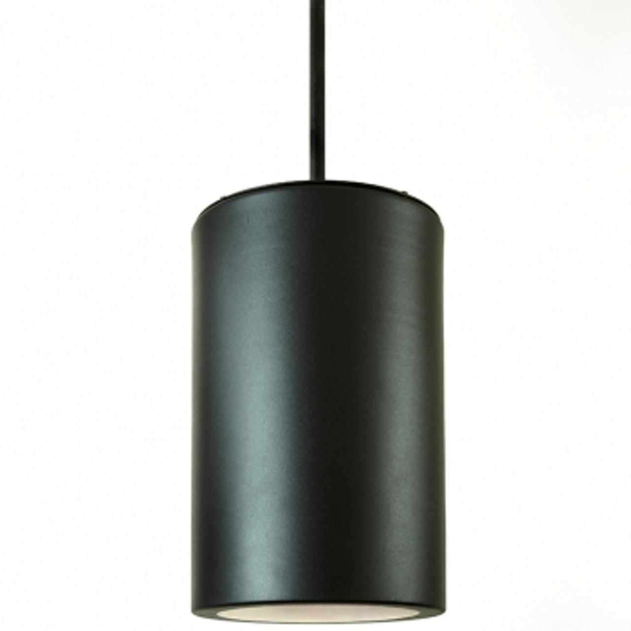 House Light Fixtures