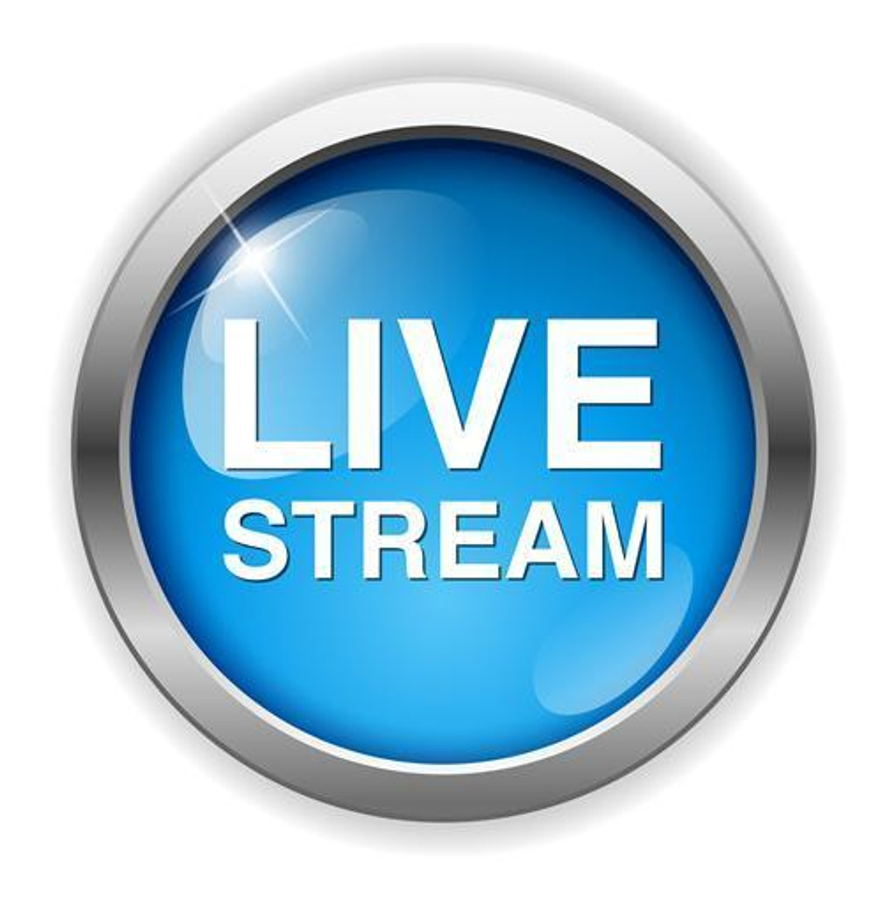 Live Stream Encoders