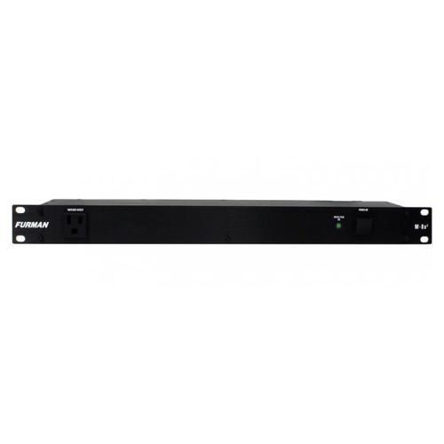 Furman M-8x2 Power Conditioner