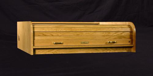 DTSTD-II Tabletop Desk