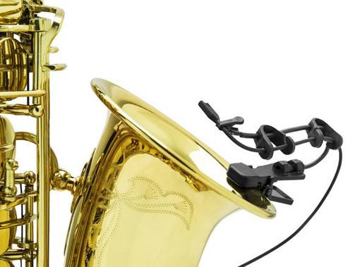 Countryman I2 Saxophone & Brass Microphone