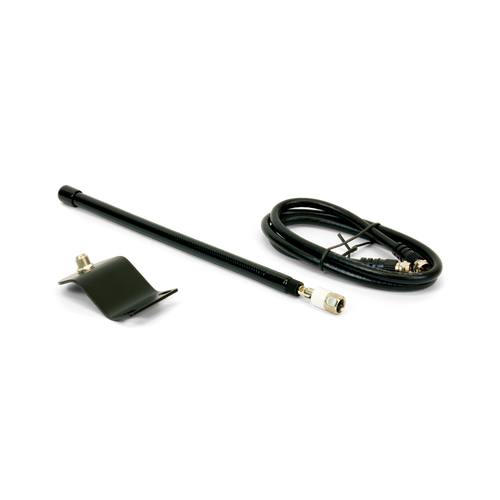 Williams Sound ANT 029 Remote Antenna Kit