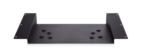 QSC TMR-1 Rack Mount Kit
