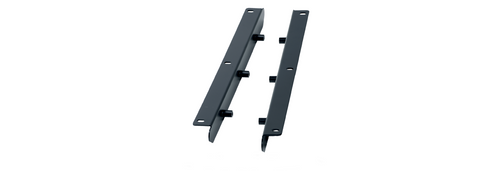 QSC TMR-2 Rack Mount Kit