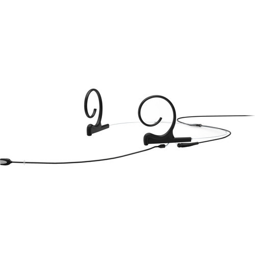 4188 CORE Slim Directional Flex Headset Microphone