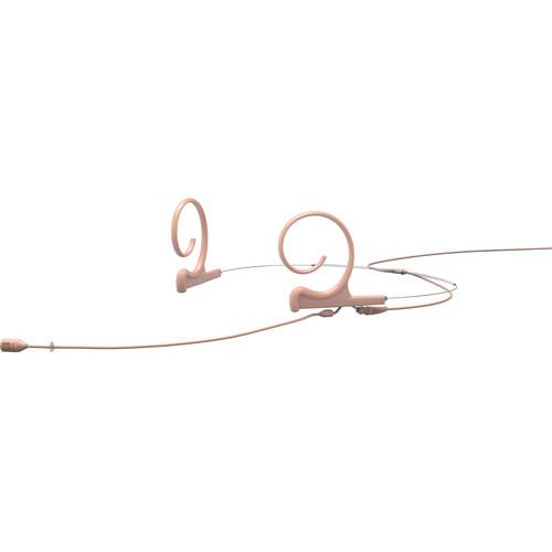 DPA 4288 CORE Directional Flex Headset Microphone