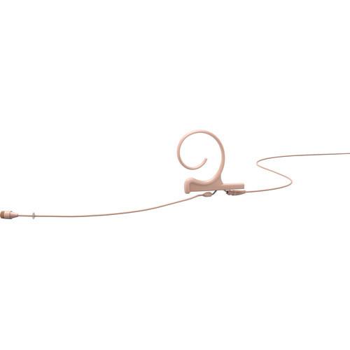 4266 d:fine Slim Omni-Directional Flex Earset Microphone