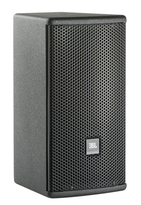 JBL AC16  Ultra Compact 2-way Loudspeaker, with grille
