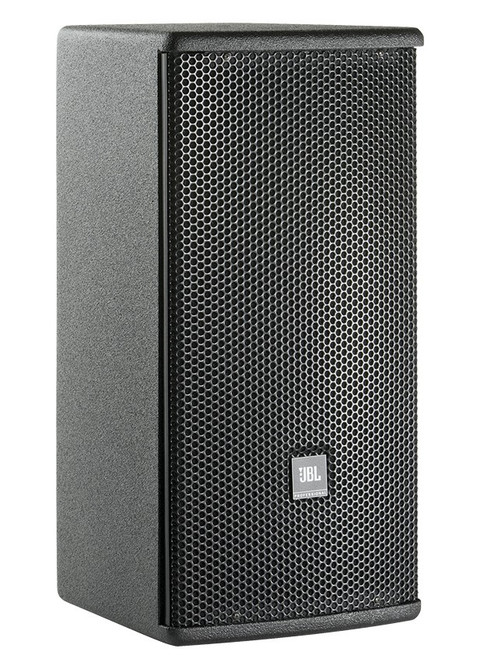 JBL AC18  Compact 2-way Loudspeaker, with grille