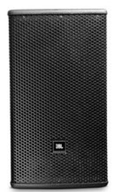 "JBL AC895  8"" 2-way loudspeaker, with grille"