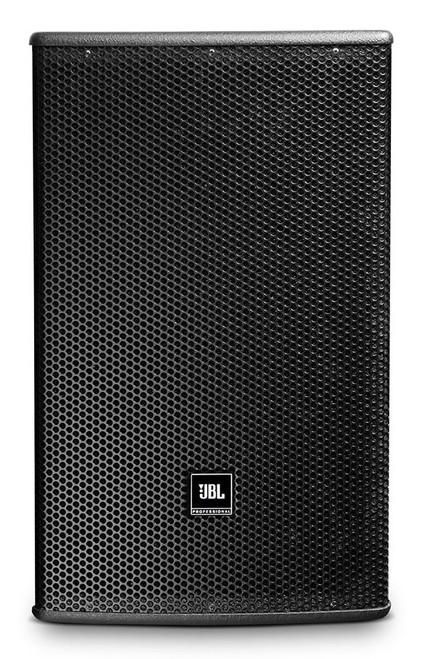 """JBL AC266  12"""" 2-way loudspeaker, with grille"""