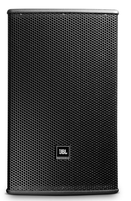 "JBL AC566  15"" 2-way Loudspeaker, with grille"