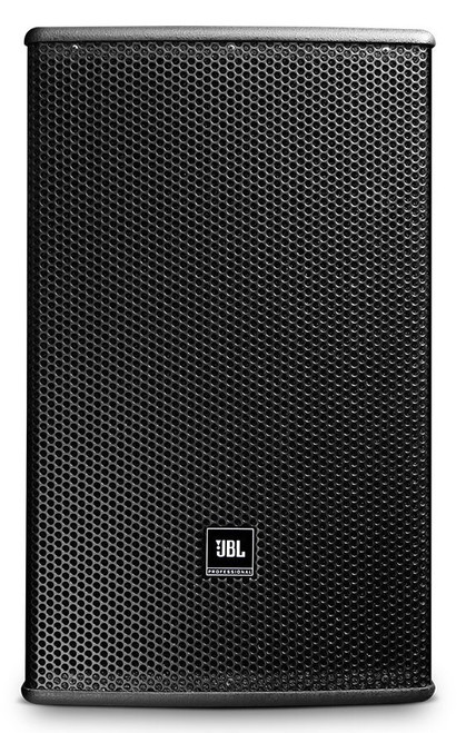 "JBL AC599  15"" 2-way Loudspeaker, with grille"