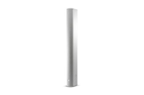 JBL CBT 100LA-1 Line Array Column Speaker, with grille