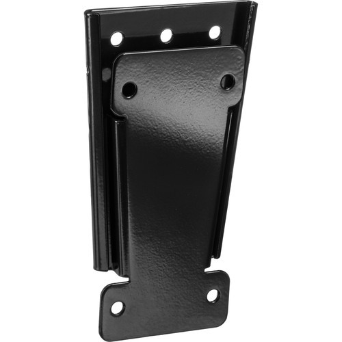 JBL MTC-CBT-FM1 Flush Mount Wall Bracket