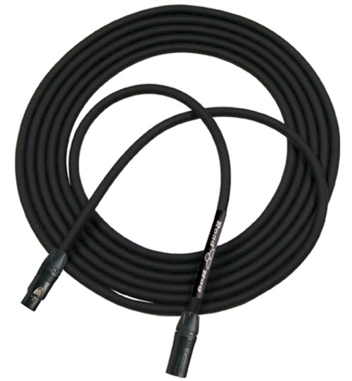 Rapco RoadHog Series Microphone Cable