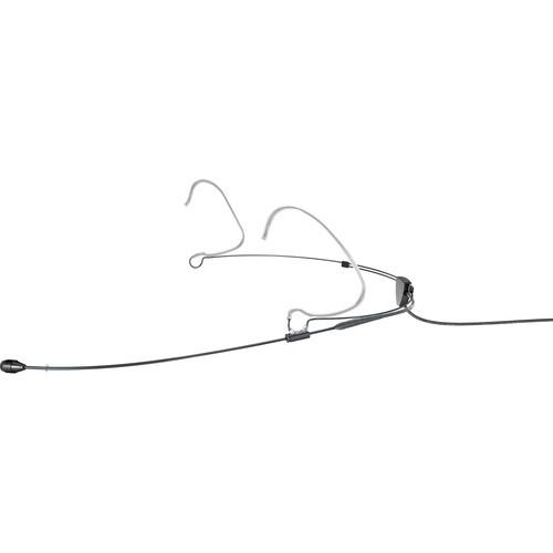 DPA 4466 CORE Omni-Directional Headset Microphone