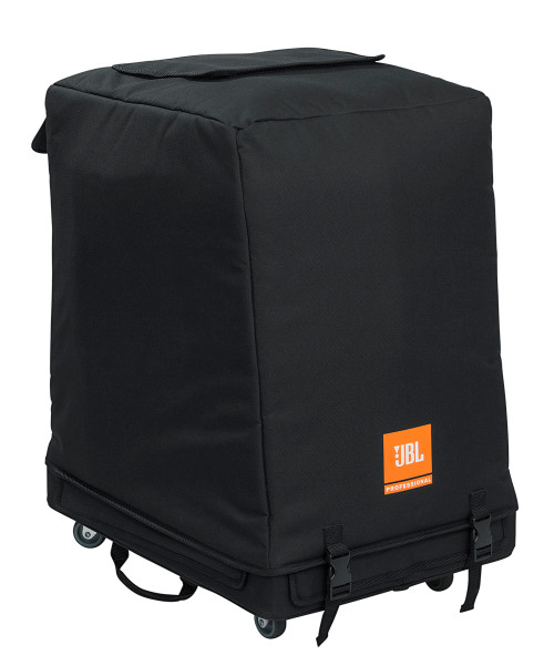 JBL EON ONE-TRANSPORTER, front view