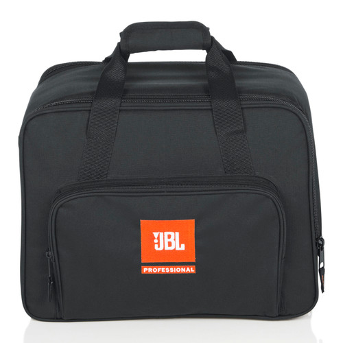 JBL EON ONE COMPACT BAG, closed view