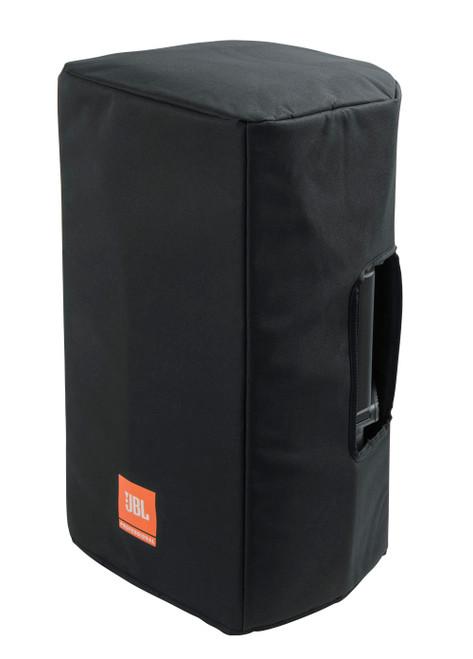 JBL EON612 CVR, padded cover