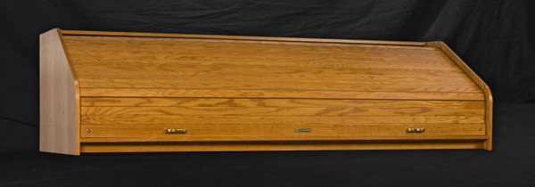 DTQUAD-II Tabletop Desk