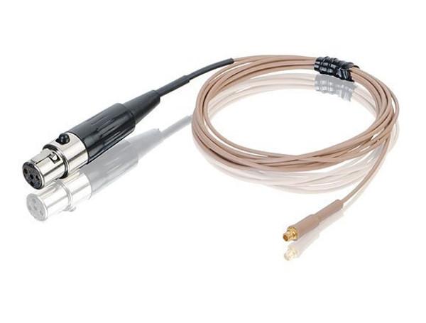 E2 Cable