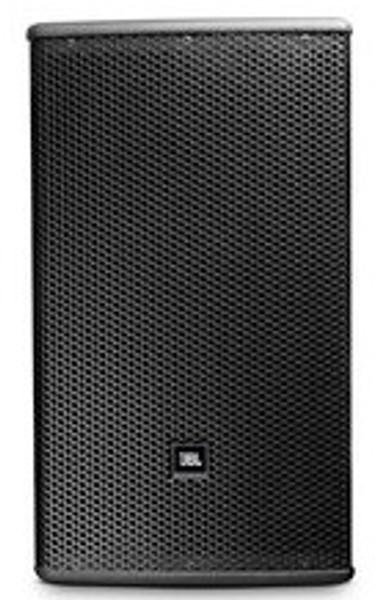 """JBL AC195  10"""" 2-way loudspeaker, with grille"""