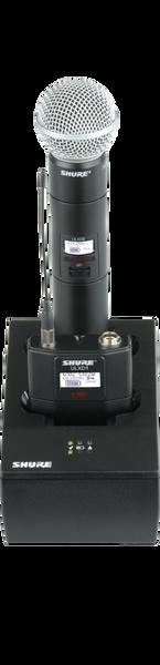 Shure SBC200-US Dual Docking Charger