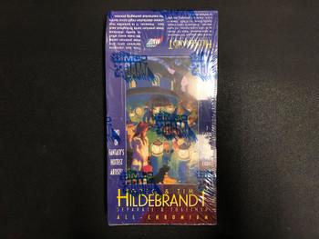 1995 Greg & Tim Hildebrandt Separate & Together Box