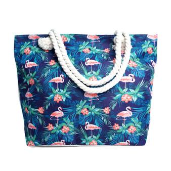 Ladies Tote Beach Bags