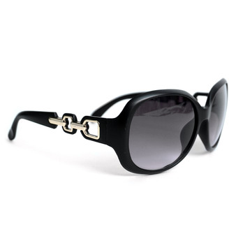 Ladies' Round Sunglasses
