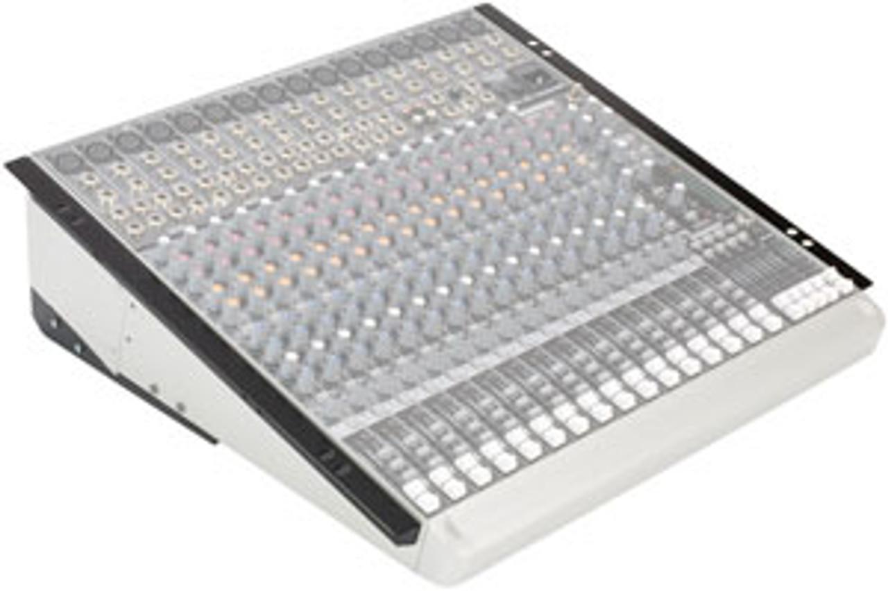 Mackie RP1604-VLZ RotoPod Bracket Set for 1604-VLZ Pro and VLZ3 CB ...