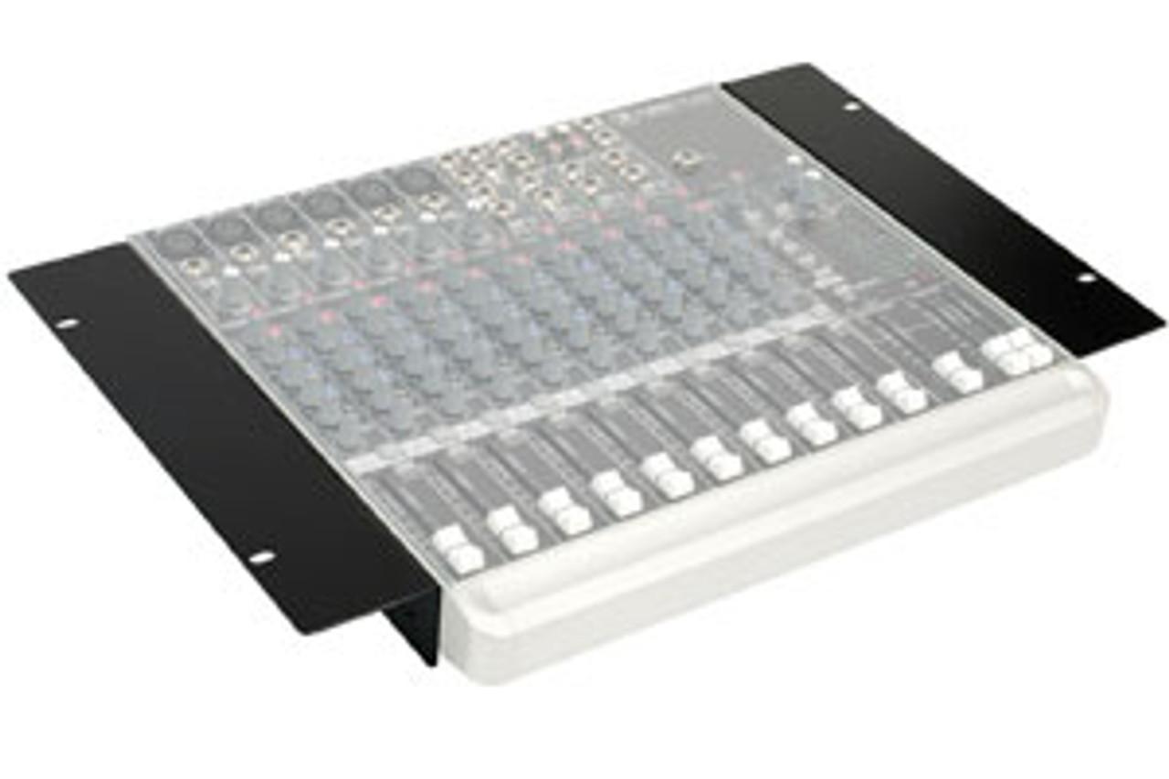 alpha-grp.co.jp Musical Instruments Recording Equipment Mackie ...